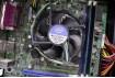 Системный блок Delux DW600 - 3588