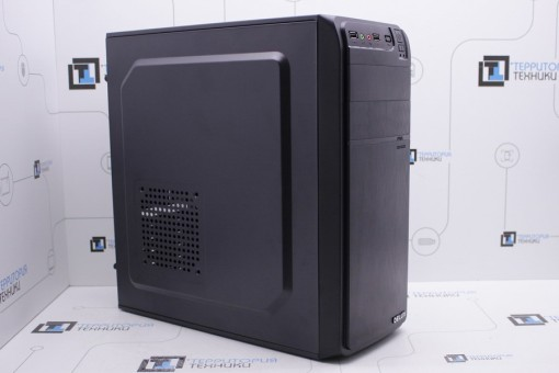 Системный блок Delux DW600 - 3591