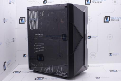 Системный блок Inter-Tech - 3592