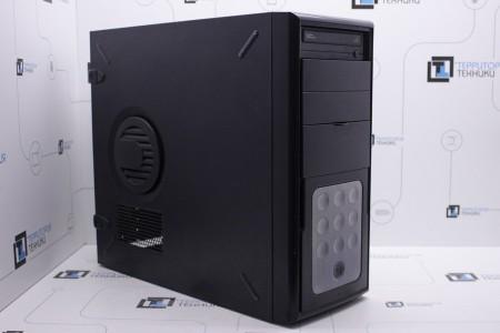 Системный блок Б/У In Win - 3594