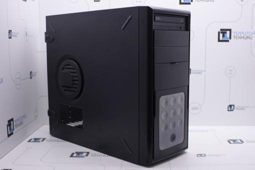 Системный блок In Win - 3594