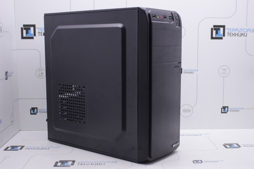 Системный блок Delux DW600 - 3600