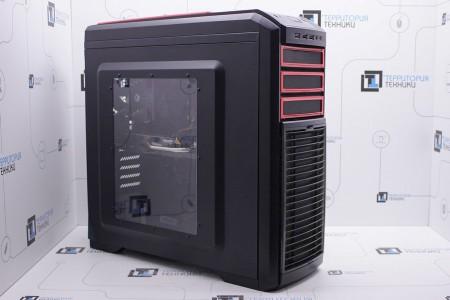 Системный блок Б/У DeepCool - 3605