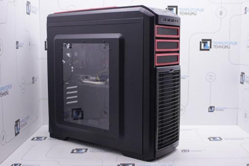 Системный блок DeepCool - 3605