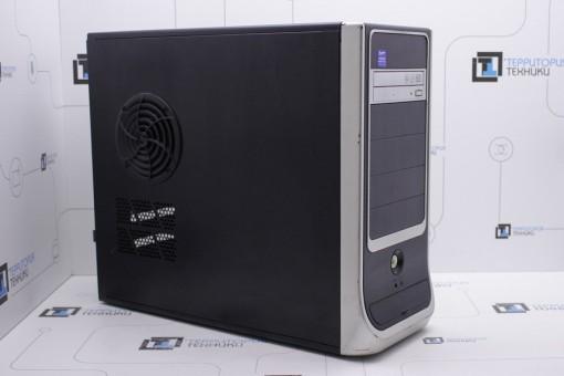 Системный блок Black - 3608