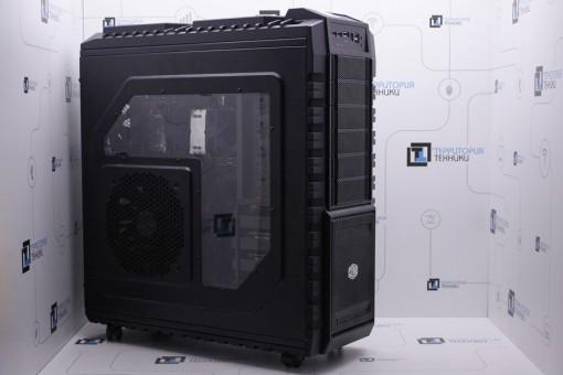 Сервер Cooler Master - 3609