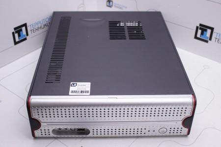 Компьютер Б/У Black Mini - 3610