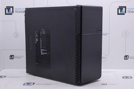 Системный блок Б/У PowerMan - 3614