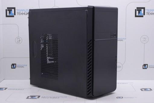 Системный блок PowerMan - 3614