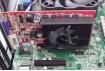 Сервер Cooler Master - 3616