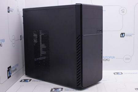 Системный блок Б/У PowerMan - 3620