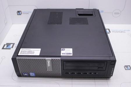 Компьютер Б/У DELL OptiPlex 790 SFF