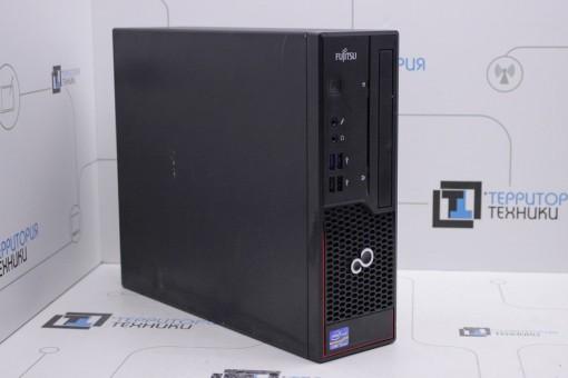 Компьютер FUJITSU ESPRIMO C910