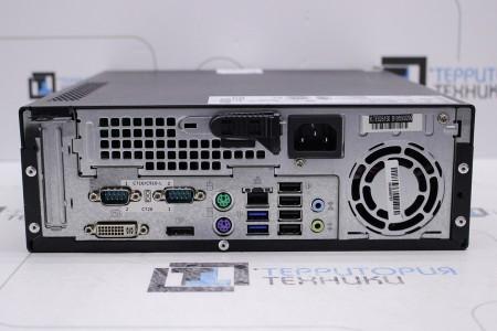 Компьютер Б/У FUJITSU ESPRIMO C910