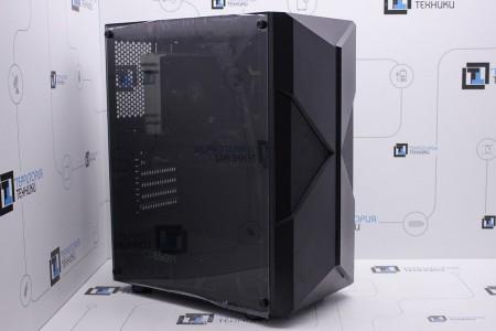 Системный блок Б/У Inter-Tech - 3627