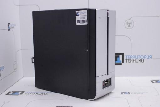 Компьютер Black Mini - 3630