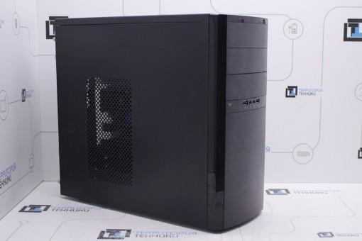 Системный блок PowerMan - 3752