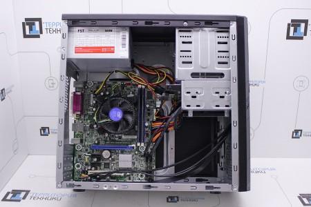 Системный блок Б/У PowerMan - 3752