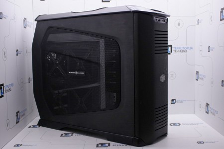 Сервер Б/У Cooler Master Server - 3755