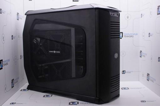 Сервер Cooler Master Server - 3755