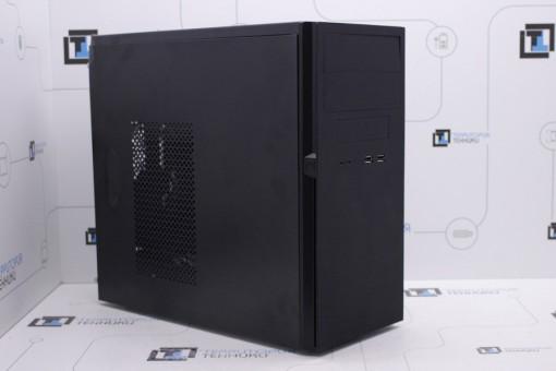 Системный блок PowerMan - 3756