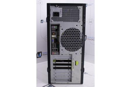 Системный блок Б/У In Win - 3765