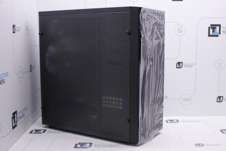 Системный блок Б/У InterTech - 3774