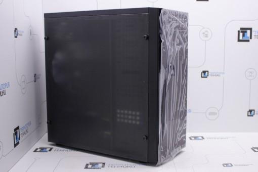 Системный блок InterTech - 3774