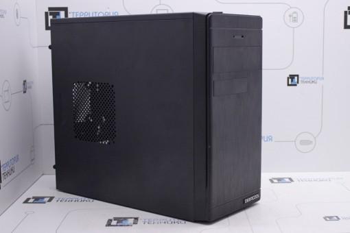 Системный блок DeepCool - 3775