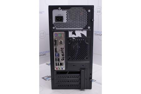 Системный блок Б/У DeepCool - 3775