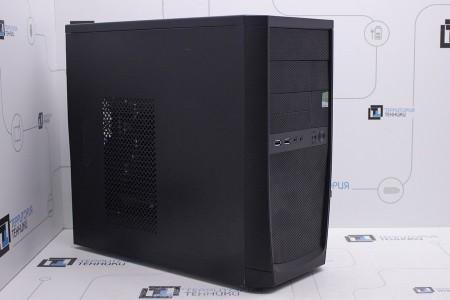 Системный блок Б/У In Win - 3780