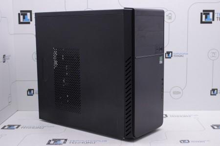 Системный блок Б/У HAFF - 3953