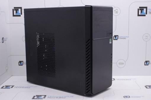 Системный блок HAFF - 3953