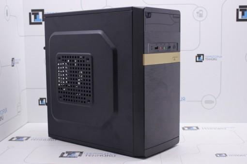 Системный блок ExeGate - 3793