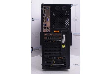 Системный блок Б/У Cooler Master - 3794