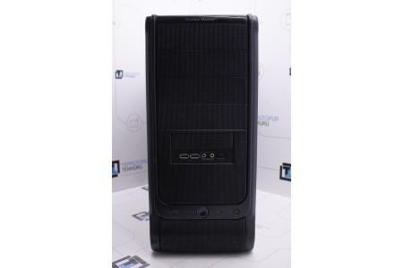Системный блок Б/У CoolerMaster Elite - 3795