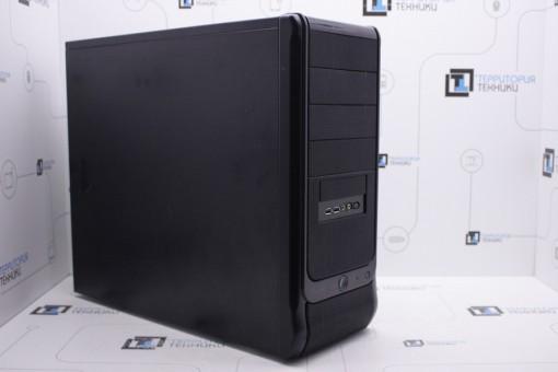 Системный блок CoolerMaster Elite - 3795