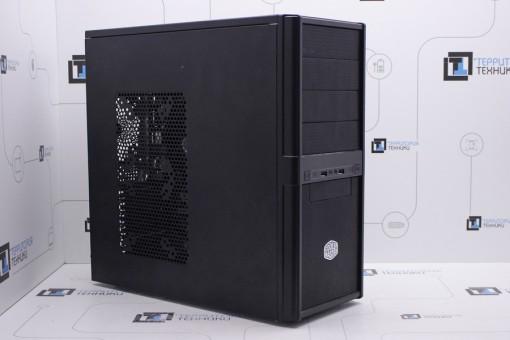 Системный блок Cooler Master - 3800