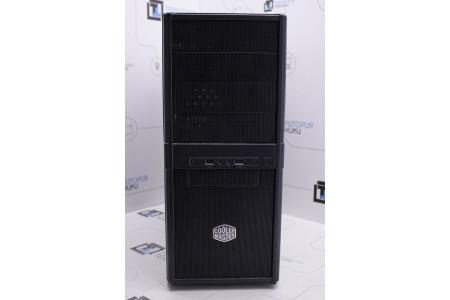 Системный блок Б/У Cooler Master - 3800