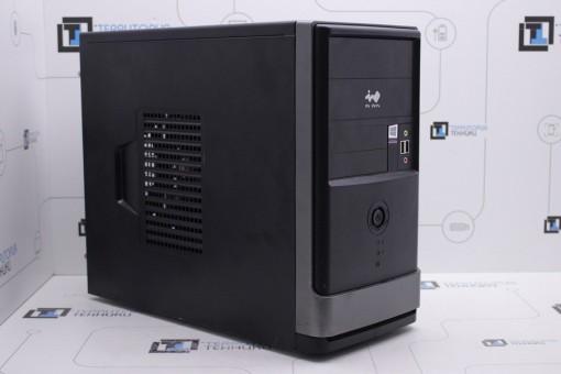 Системный блок In Win - 3850