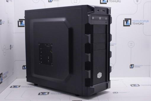 Системный блок Cooler Master - 3852