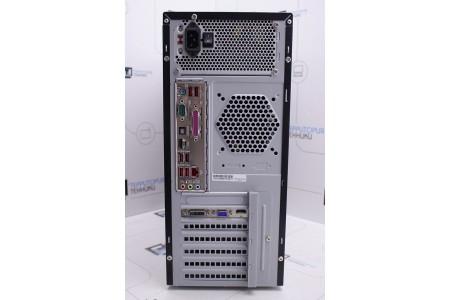 Системный блок Б/У In Win - 3855
