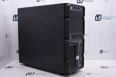 Системный блок Б/У Cooler Master - 3952