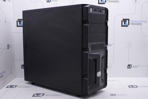 Системный блок Cooler Master - 3952