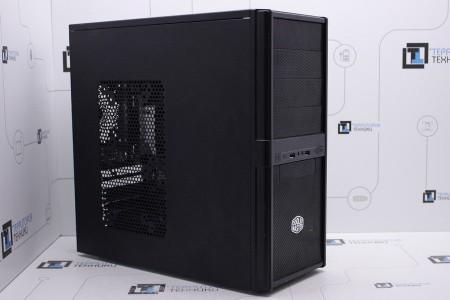 Компьютер Б/У Cooler Master - 3956