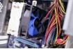 Компьютер Cooler Master - 3956