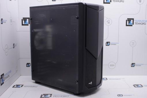 Системный блок AeroCool - 3958