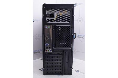 Системный блок Б/У Zalman T6 - 3960