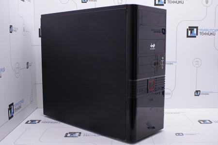 Системный блок Б/У In Win - 3965
