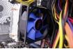 Системный блок Cooler Master - 3969